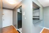 1100 Governors Drive - Photo 10