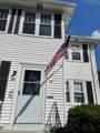 24 Lyman Terrace - Photo 2