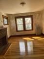 24 Lyman Terrace - Photo 10