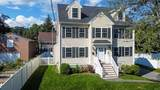 14 Cogswell St - Photo 2