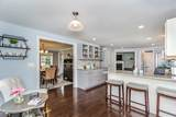 14 Cogswell St - Photo 11