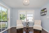 14 Cogswell St - Photo 12