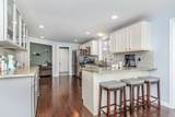 14 Cogswell St - Photo 13