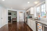 14 Cogswell St - Photo 14