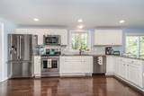 14 Cogswell St - Photo 15