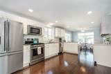 14 Cogswell St - Photo 16