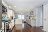 14 Cogswell St - Photo 17