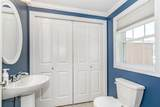 14 Cogswell St - Photo 18
