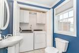 14 Cogswell St - Photo 19