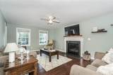 14 Cogswell St - Photo 20