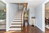 14 Cogswell St - Photo 3