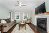 14 Cogswell St - Photo 21