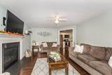 14 Cogswell St - Photo 22