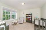 14 Cogswell St - Photo 23