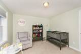 14 Cogswell St - Photo 24