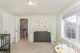 14 Cogswell St - Photo 25