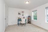 14 Cogswell St - Photo 26
