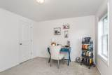 14 Cogswell St - Photo 27