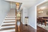 14 Cogswell St - Photo 4