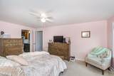 14 Cogswell St - Photo 32