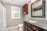 14 Cogswell St - Photo 34