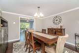 14 Cogswell St - Photo 6