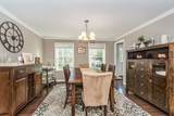 14 Cogswell St - Photo 8