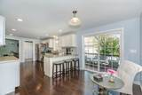 14 Cogswell St - Photo 10