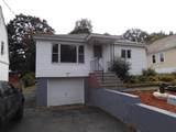 252 Oakland Ave. - Photo 1