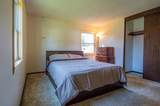 29 Clydesdale Ln - Photo 11