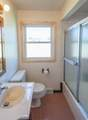 29 Clydesdale Ln - Photo 12