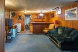 29 Clydesdale Ln - Photo 17