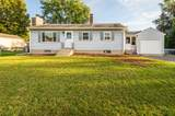 29 Clydesdale Ln - Photo 18