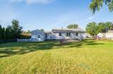 29 Clydesdale Ln - Photo 19