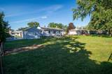29 Clydesdale Ln - Photo 21