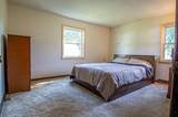 29 Clydesdale Ln - Photo 9