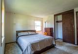 29 Clydesdale Ln - Photo 10