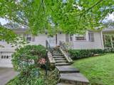 10 Plymouth Rd - Photo 1