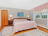10 Plymouth Rd - Photo 12
