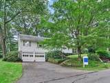 10 Plymouth Rd - Photo 15