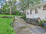 10 Plymouth Rd - Photo 19
