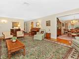 10 Plymouth Rd - Photo 3
