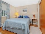 10 Plymouth Rd - Photo 10