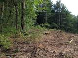 Lot 11 Old County Rd. - Photo 5