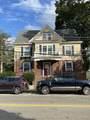 486 Washington Street - Photo 2