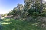 36 Whitcomb Garden - Photo 31