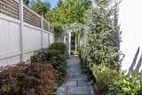 36 Whitcomb Garden - Photo 36