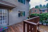 85 Voyagers Ln - Photo 3