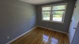 138 Forest Street - Photo 16