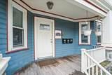 226 E Cottage - Photo 2